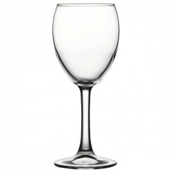 "Бокал для вина ""Imperial Plus""230мл"