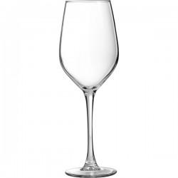 Бокал для вина «Селест»; 350мл; D=58/67, H=227мм;