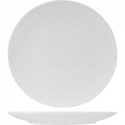 Тарелка мелкая 29 см KunstWerk