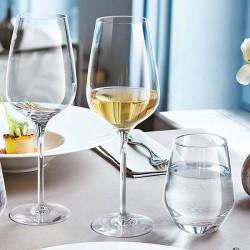 Бокал для вина Sublym 250 мл