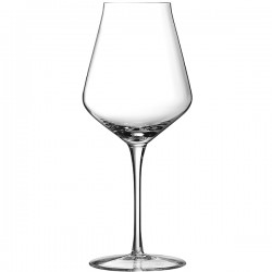 Бокал для вина Reveal UP 400 мл