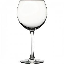 Бокал для вина «Энотека»;  0, 655л; D=85/78, H=215мм;