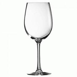 Бокал для вина «Аллегресс»; 0, 55л; D=76, H=230мм;