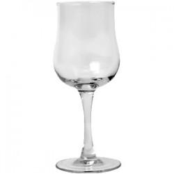 """Бокал для вина """"Cepage"""" 245мл"""