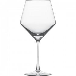 Бокал для вина «Pure»; 0, 69л; D=77, H=235мм