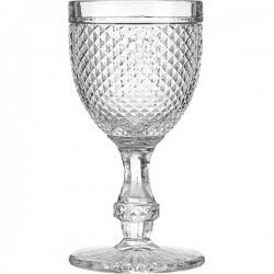 Бокал для вина ;  280мл; D=88, H=165мм;