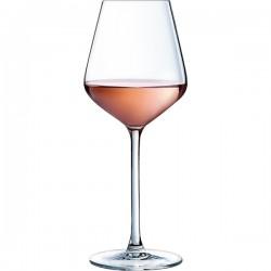 Бокал для вина «Ultime»; 280мл; H=20, 6см