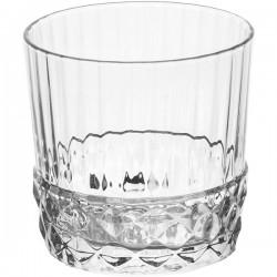 Олд Фэшн «Америка 20х»; стекло; 300мл; D=68, H=83мм; прозр.