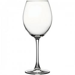Бокал для вина «Энотека»; 0, 545л; D=72/78, H=231мм;
