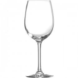 "Бокал для вина ""Cabernet"" 350мл"
