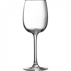 Бокал для вина «Аллегресс»; 230мл; D=70, H=181мм;