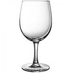 Бокал для вина «Церемони»; 230мл; D=64/71, H=154мм;