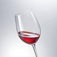 Бокал для красного вина Classico 408 мл