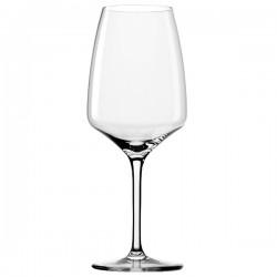 Бокал для вина «Experience»; 0, 645л; D=95, H=238мм;