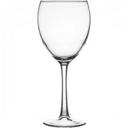 Бокал для вина «Империал плюс»; 420мл; D=80, H=205мм;