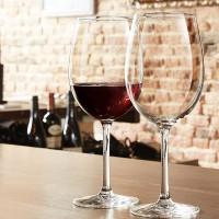 "Бокал для вина ""Cabernet"" 580мл"