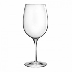 Бокал для вина Palace 480 мл