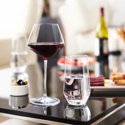 Бокал для вина «Ultime»; 380мл; D=80, H=219мм