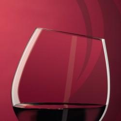Бокал для вина «Классик лонг лайф»; 0, 77л; D=10, 9, H=21, 6см;