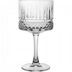 Бокал для вина «Элизия»; 0, 5л;