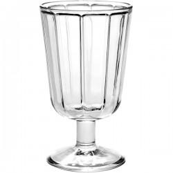 Бокал для вина «Серфис»; D=80, H=138мм