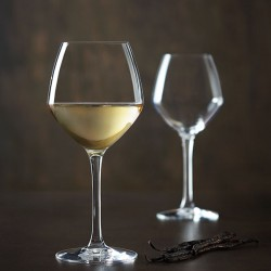 Бокал для молодого вина «Каберне»; 470мл; D=70/97, H=212мм;