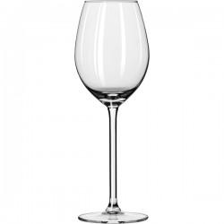 "Бокал для вина ""Allure"" 410мл"