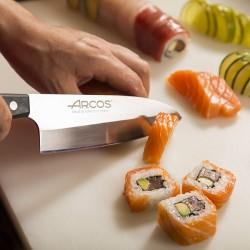 Поварской нож Аркос Universal L=27/15.5 ( арт.произв.: 280404 )