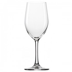 Бокал для вина «Классик лонг лайф»; 305мл; D=75, H=199мм;