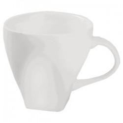 Чашка кофейная 80 мл