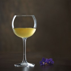 "Бокал для вина ""Cabernet Ballon"" 580мл"