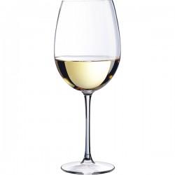 Бокал для вина «Каберне»; 0, 75л; D=10, 1, H=25, 5см;