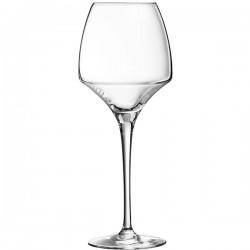 Бокал для вина «Open Up»; 400мл; D=63/89, H=231мм;