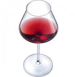 Бокал для вина Reveal UP 550мл