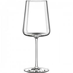 Бокал для вина Mode Bordeaux 680 мл