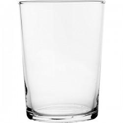 Бокал пивной «Бодега»; стекло; 0, 5л; D=89, H=120мм; прозр.