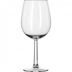 Бокал для вина «Букет»; 450мл; D=85, H=200мм;
