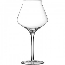 Бокал для вина Reveal UP 450мл