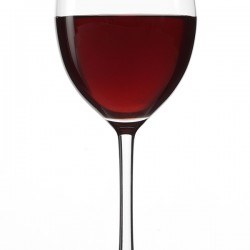 Бокал для вина «Классик лонг лайф»; 370мл; D=78, H=206мм;