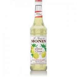 "Сироп ""Lemon"" 1.0л ""Монин"""