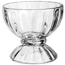 "Креманка ""Fountainware"" 503мл"