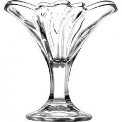 "Креманка ""Fountainware"" 220мл"