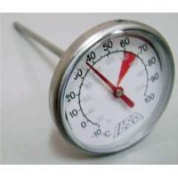 Термометр для молока Ilsa