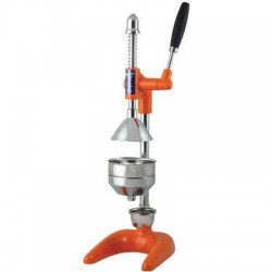 Пресс Maskot M-ST Оранжевый