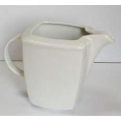 Молочник 150 мл Victoria