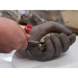 Защитная перчатка Paderno размер M