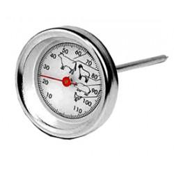 Термометр для мяса Matfer
