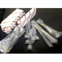 Набор без коробки 6 персон - Столовые приборы Eternum Alaska