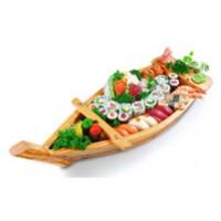 Посуда для Азиатской Кухни