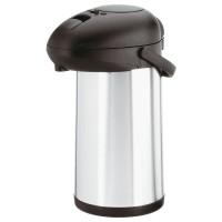 Диспенсеры-термосы для горячих напитков